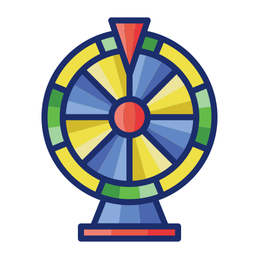 belge istemeyen casino sitesi